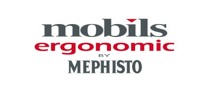 Mobils by Mephisto