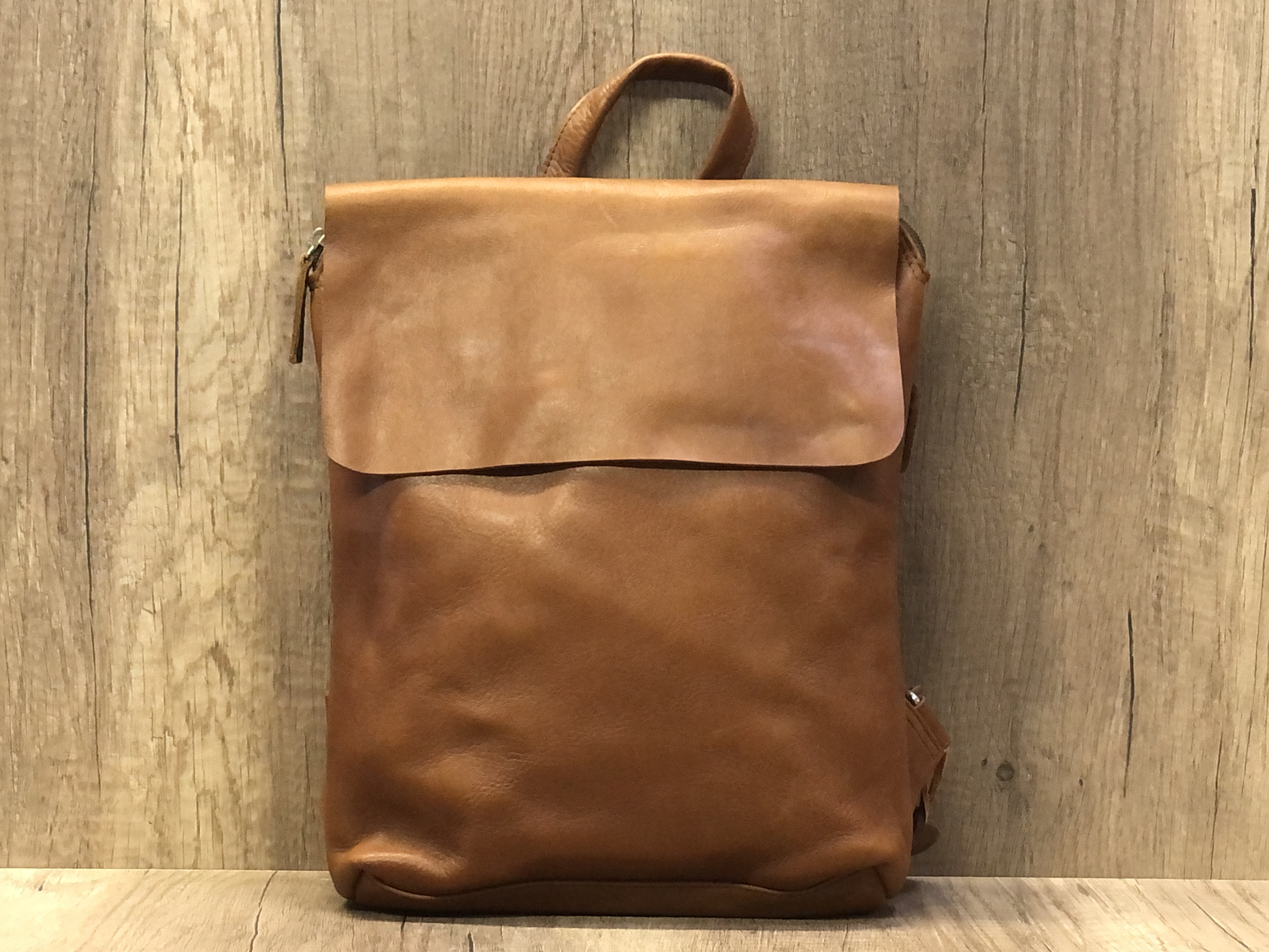 Saccoo-handtassen 14