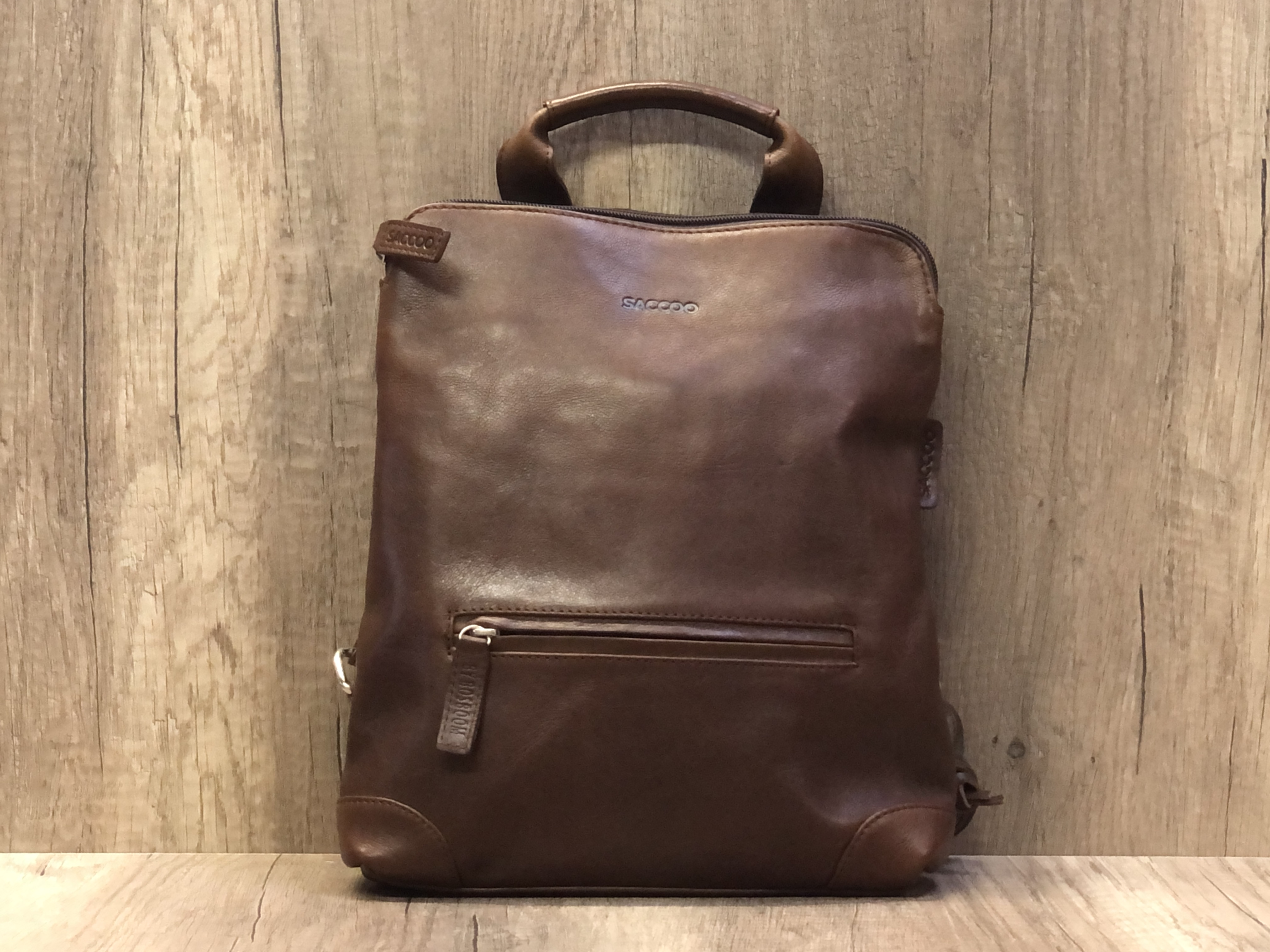 Saccoo-handtassen 15